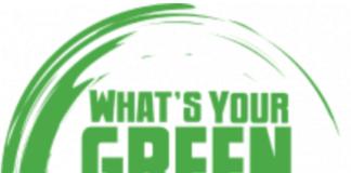 Green Dot training PHOTO COURTESY OF DEPAUW