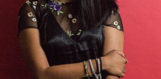 RGB - Meru's bracelets BYRON MASON II THE DEPAUW