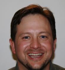 Greg Schwipps
